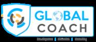 Global Coach IT Academy SAP institute in Hyderabad