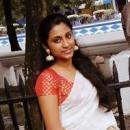 Swaralipi c. photo