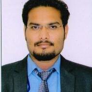 Gagan Kumar Ahirwar photo