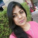 Surbhi photo