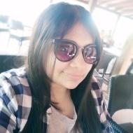 S S. photo
