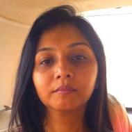 Shital S. Nursery-KG Tuition trainer in Ahmedabad