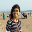 Namita photo
