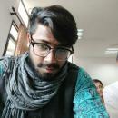 Bhavneet Kumar photo