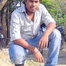 Abbhiijit Samanta photo