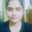 Harsha T. photo