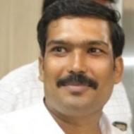 R.H. Bharath Kumar photo