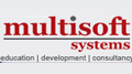 Multisoft Systems photo