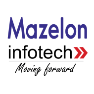 Mazelon Infotech photo