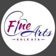 Fine Arts Kolkata photo