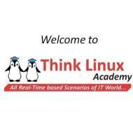 Think Linux Academy photo