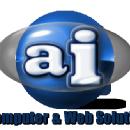 Akash Infotech picture