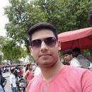 Piyush Khanna photo