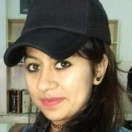 Jyoti J. photo