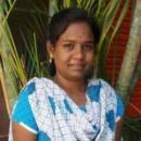 Indhu photo