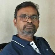 Ramesh Chockalingam photo