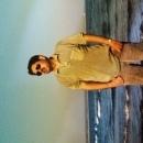 Dhrubajyoti Dhar photo