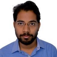 Saurabh Vishnoi photo