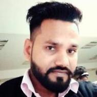 Subhash Chandra Spoken English trainer in Noida