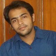 Abhi Jaiswal photo