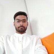 Prince Kumar Upadhyay photo