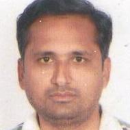 M.Pradeep Kumar photo