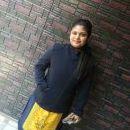 Swati Pandey photo