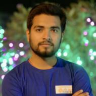 Anshu Chaturvedi photo