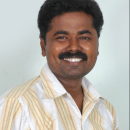 Siva Kumar Sundaram photo
