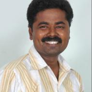 Siva Kumar Sundaram Engineering Diploma Tuition trainer in Tirupur