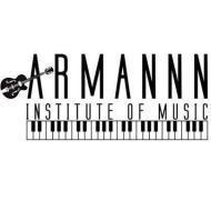 Armannn Institute Of Music Piano institute in Hyderabad