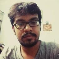 Deepayan Pal photo
