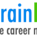 BrainHaul Technologies Pvt. Ltd. photo