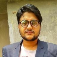 Rohit Deb Rai Banerjee Computer Course trainer in Kolkata