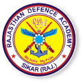 Rajasthan Defence Academy photo