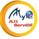 My All Service photo