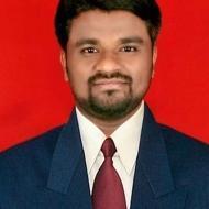 Bhagchand Jadhav photo