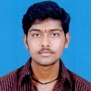 Vemugadda Shankar photo