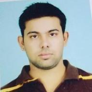 Ankur Chaudhary photo