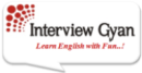 Interview Gyan - Spoken English Centre photo