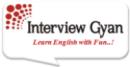Interview Gyan - Spoken English Centre photo