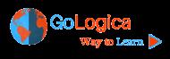 GoLogica Technologies Pvt Ltd photo