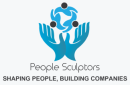 People Sculptors photo