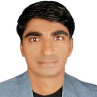 Chetan Rathod Spoken English trainer in Mumbai