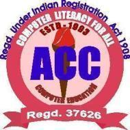 ACC Group Of Institutes photo