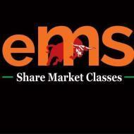 EMS Share Market Classes photo