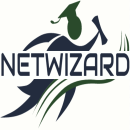 Netwizard photo