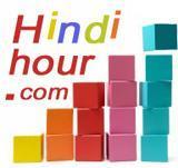 Hindihour.com photo