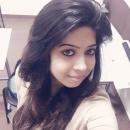 Priyanka V. photo