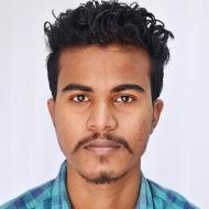 Vikash P. photo